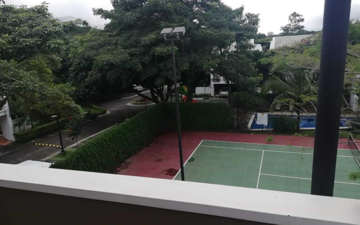 venta-casa-condominio-paseo-del-sol-santa-ana-costa-rica-premier-propiedades (17)