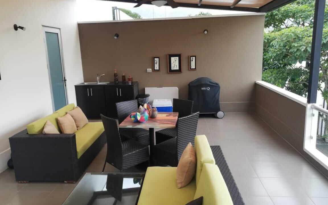 venta-casa-condominio-paseo-del-sol-santa-ana-costa-rica-premier-propiedades (18)