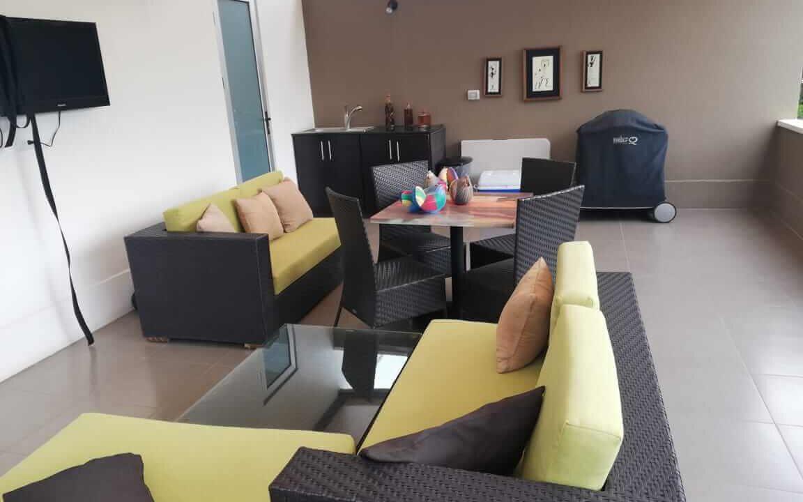 venta-casa-condominio-paseo-del-sol-santa-ana-costa-rica-premier-propiedades (19)