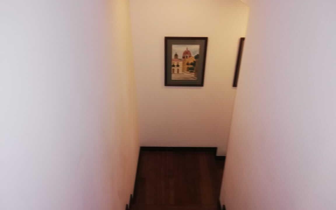venta-casa-condominio-paseo-del-sol-santa-ana-costa-rica-premier-propiedades (2)