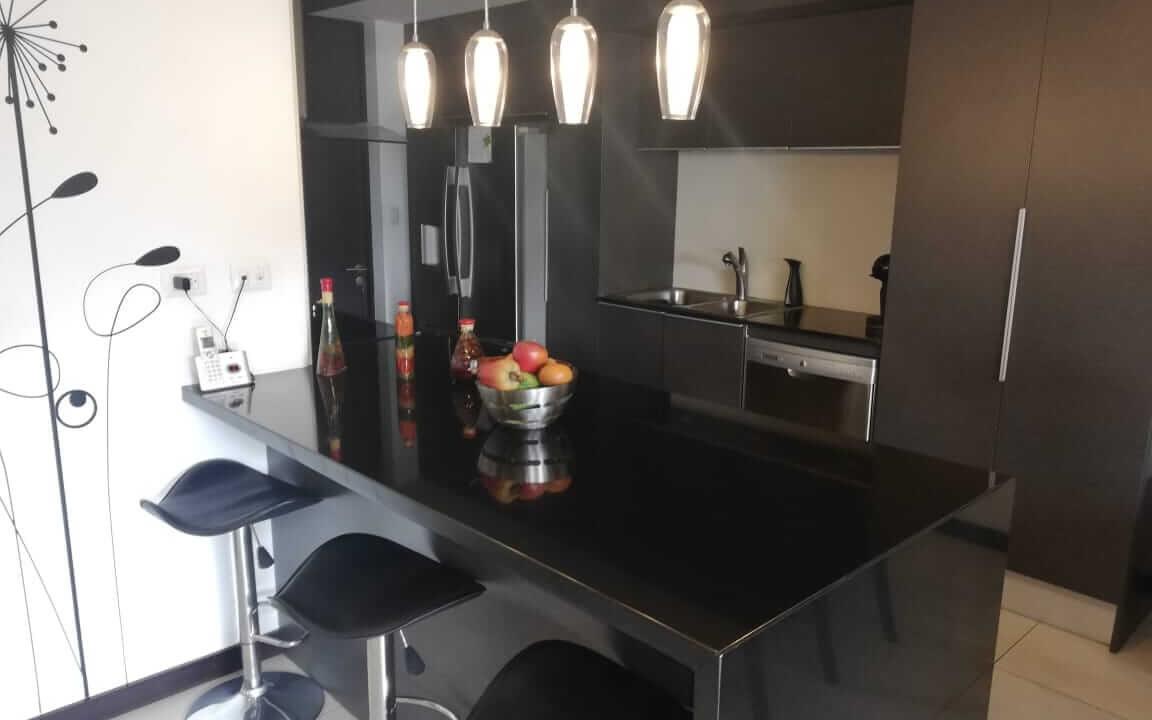 venta-casa-condominio-paseo-del-sol-santa-ana-costa-rica-premier-propiedades (21)