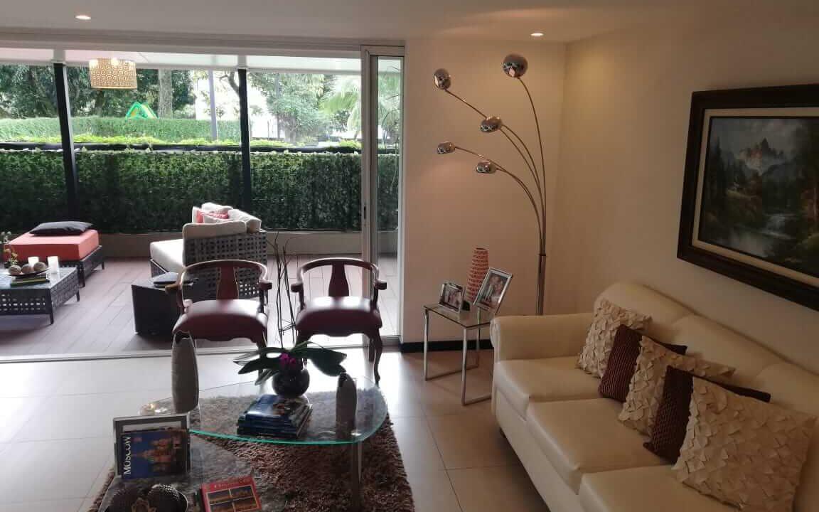 venta-casa-condominio-paseo-del-sol-santa-ana-costa-rica-premier-propiedades (23)