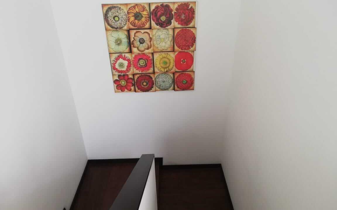 venta-casa-condominio-paseo-del-sol-santa-ana-costa-rica-premier-propiedades (26)