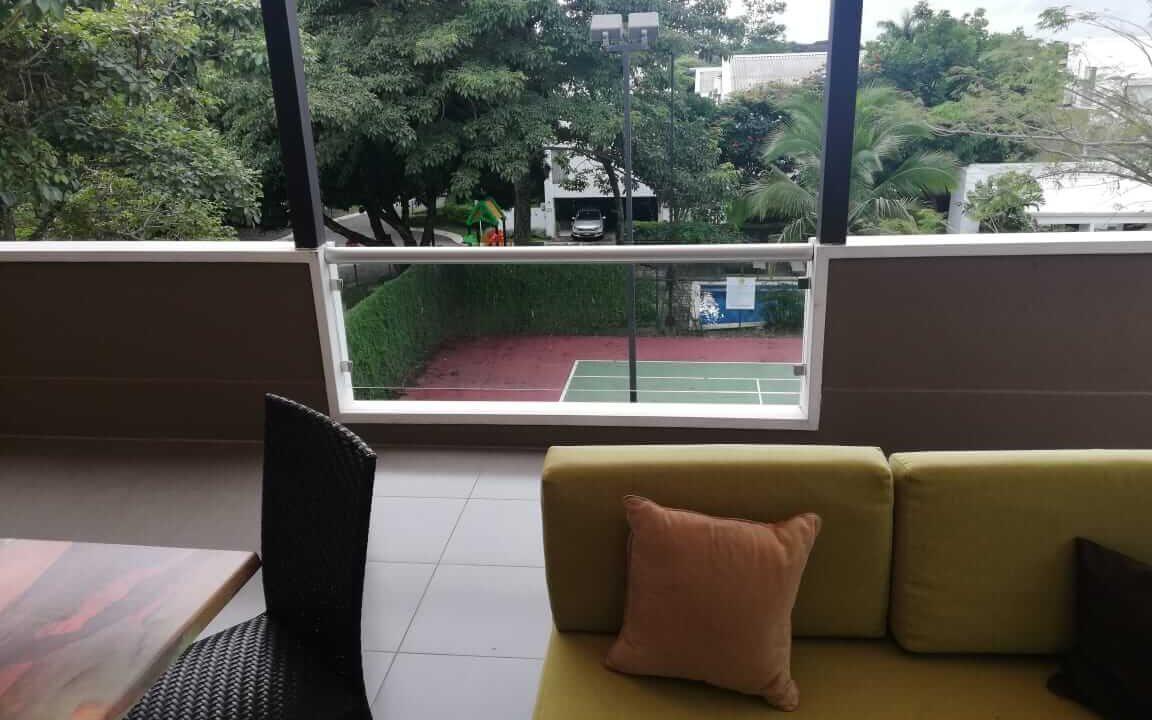venta-casa-condominio-paseo-del-sol-santa-ana-costa-rica-premier-propiedades (27)
