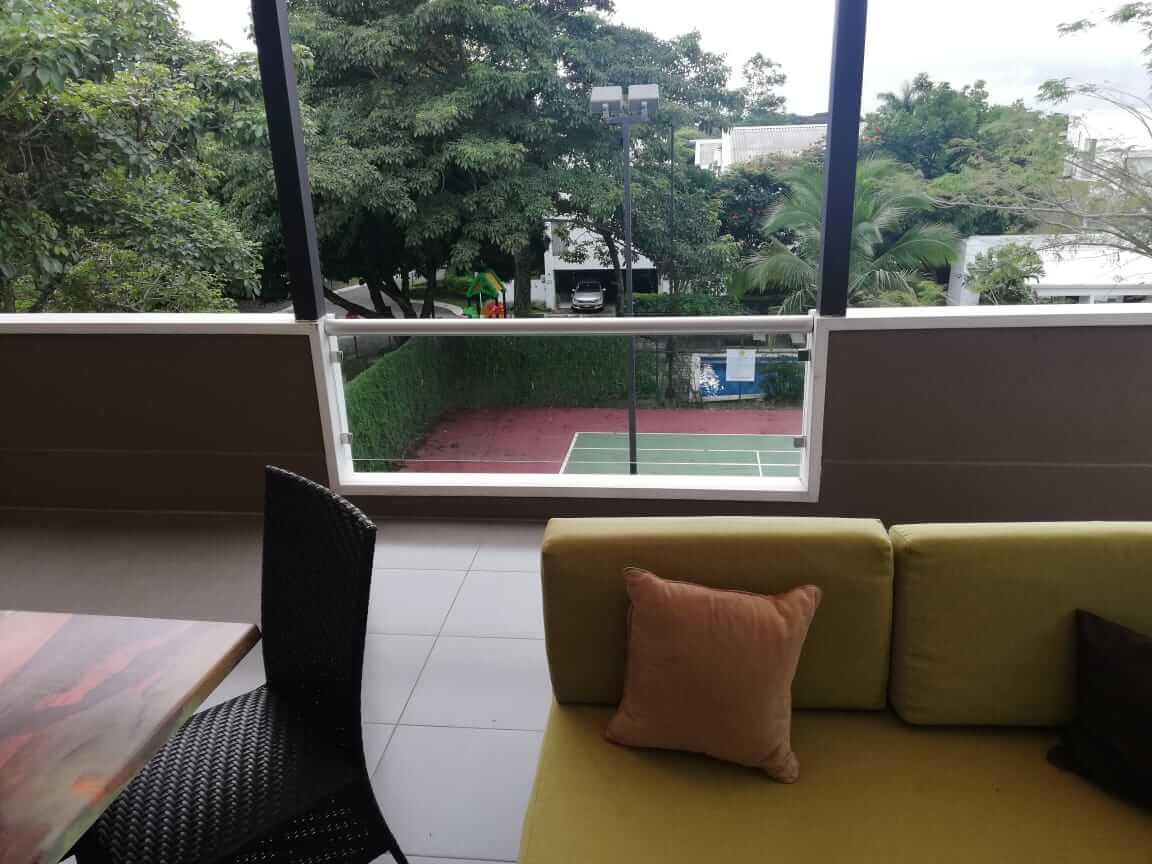 Venta-casa-Condominio-Paseo-del-Sol-Santa-Ana-Costa-Rica