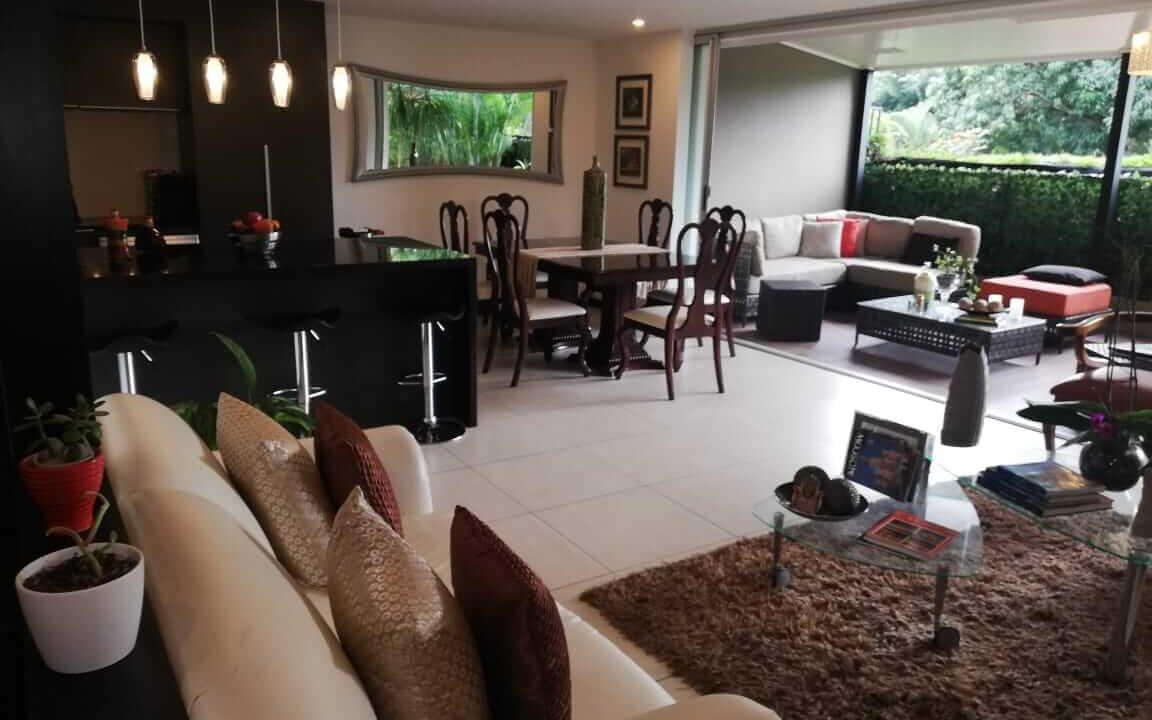 venta-casa-condominio-paseo-del-sol-santa-ana-costa-rica-premier-propiedades (28)