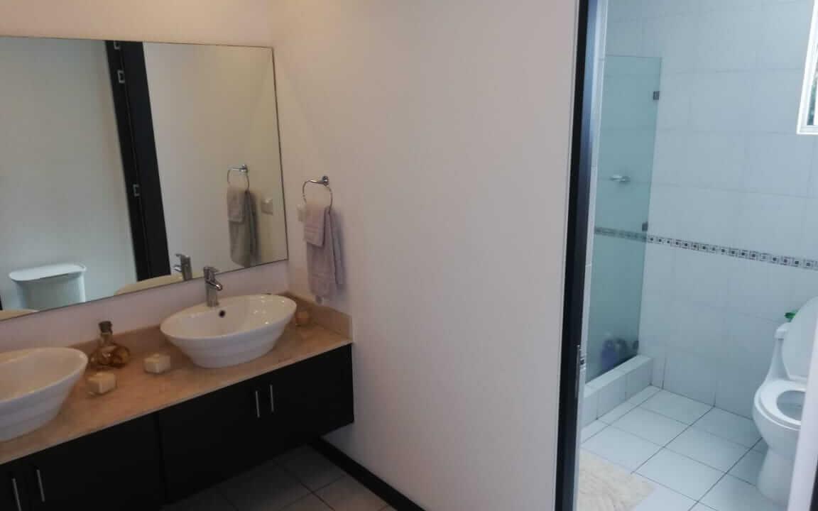 venta-casa-condominio-paseo-del-sol-santa-ana-costa-rica-premier-propiedades (7)