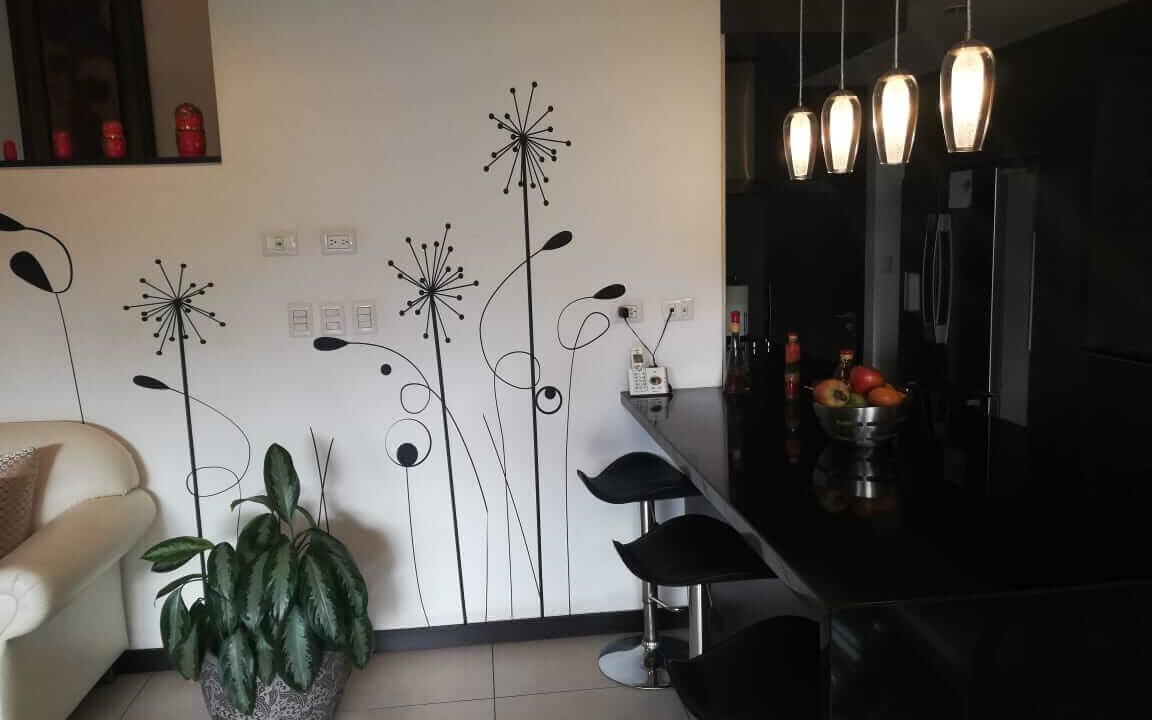 venta-casa-condominio-paseo-del-sol-santa-ana-costa-rica-premier-propiedades (8)