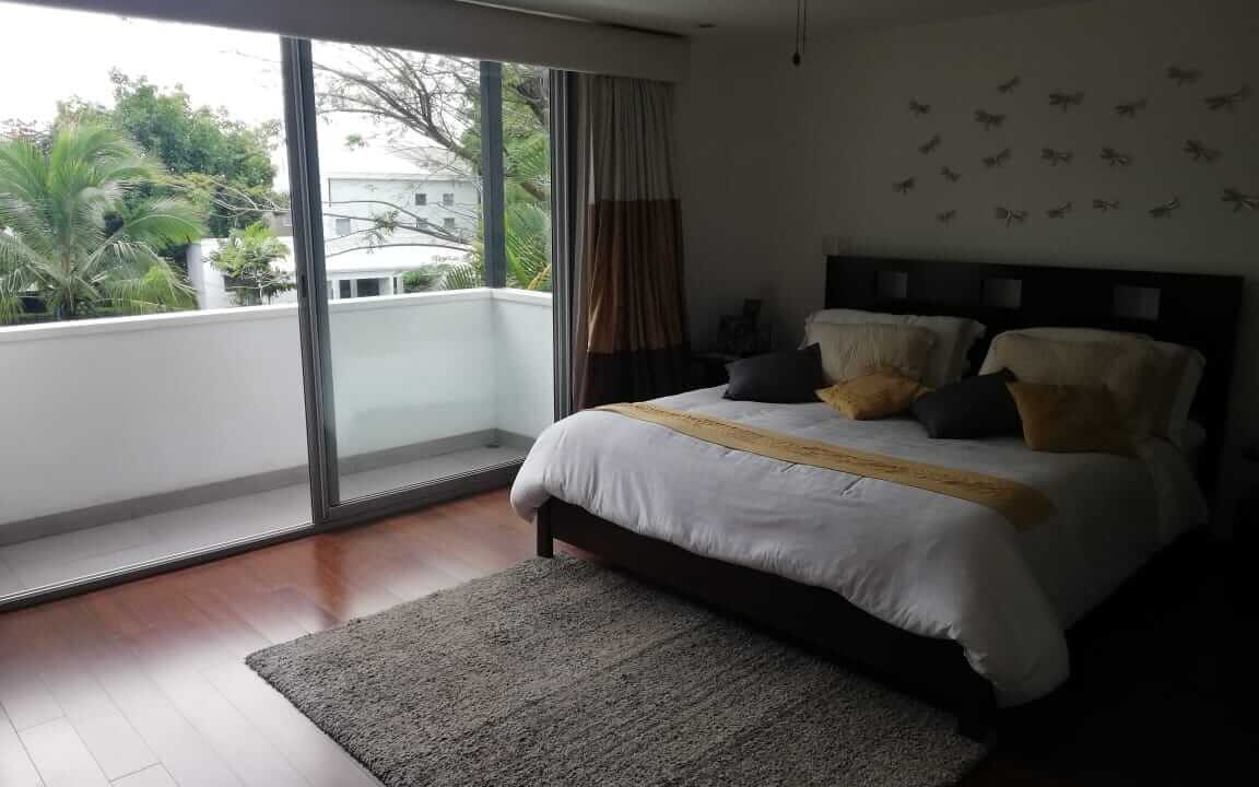 venta-casa-condominio-paseo-del-sol-santa-ana-costa-rica-premier-propiedades (9)