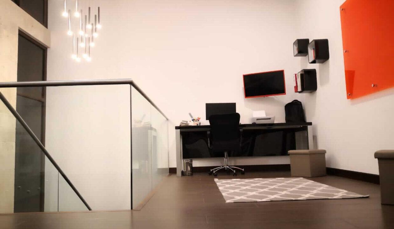 venta-casa-independiente-guachipelin-escazu-premier-propiedades (1)