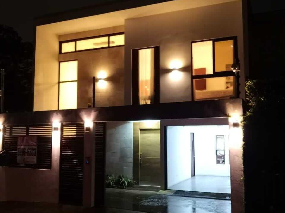venta-casa-independiente-guachipelin-escazu-premier-propiedades (16)
