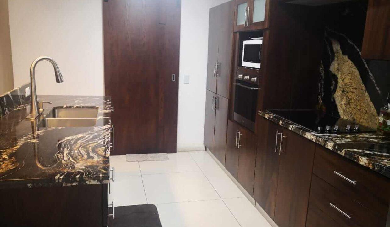 venta-casa-independiente-guachipelin-escazu-premier-propiedades (20)