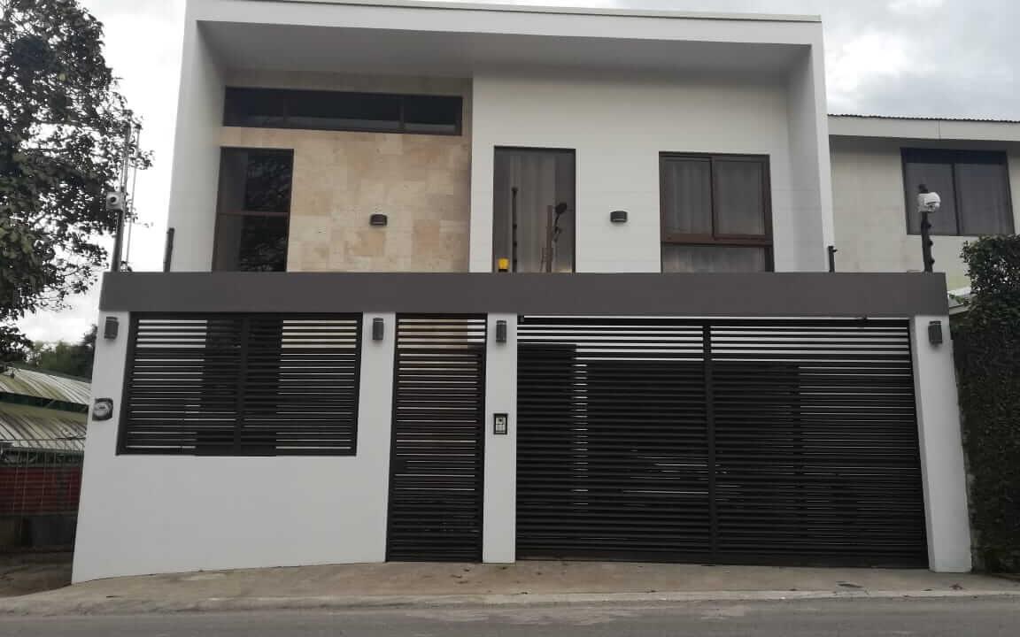 venta-casa-independiente-guachipelin-escazu-premier-propiedades (4)