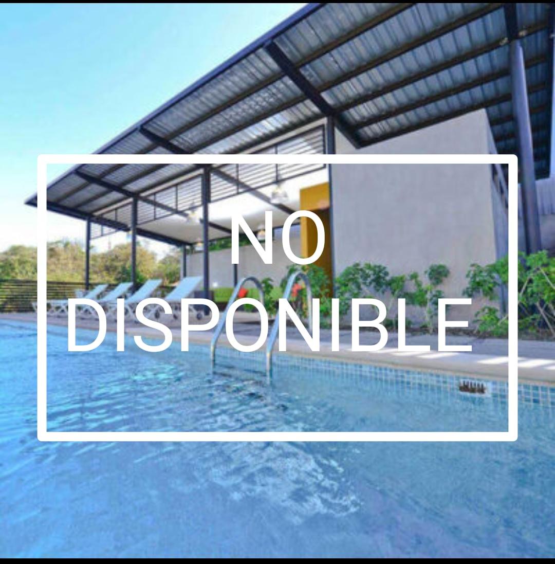 Venta-apartamento-en-Bakia-Flats-Brasil-Santa-Ana