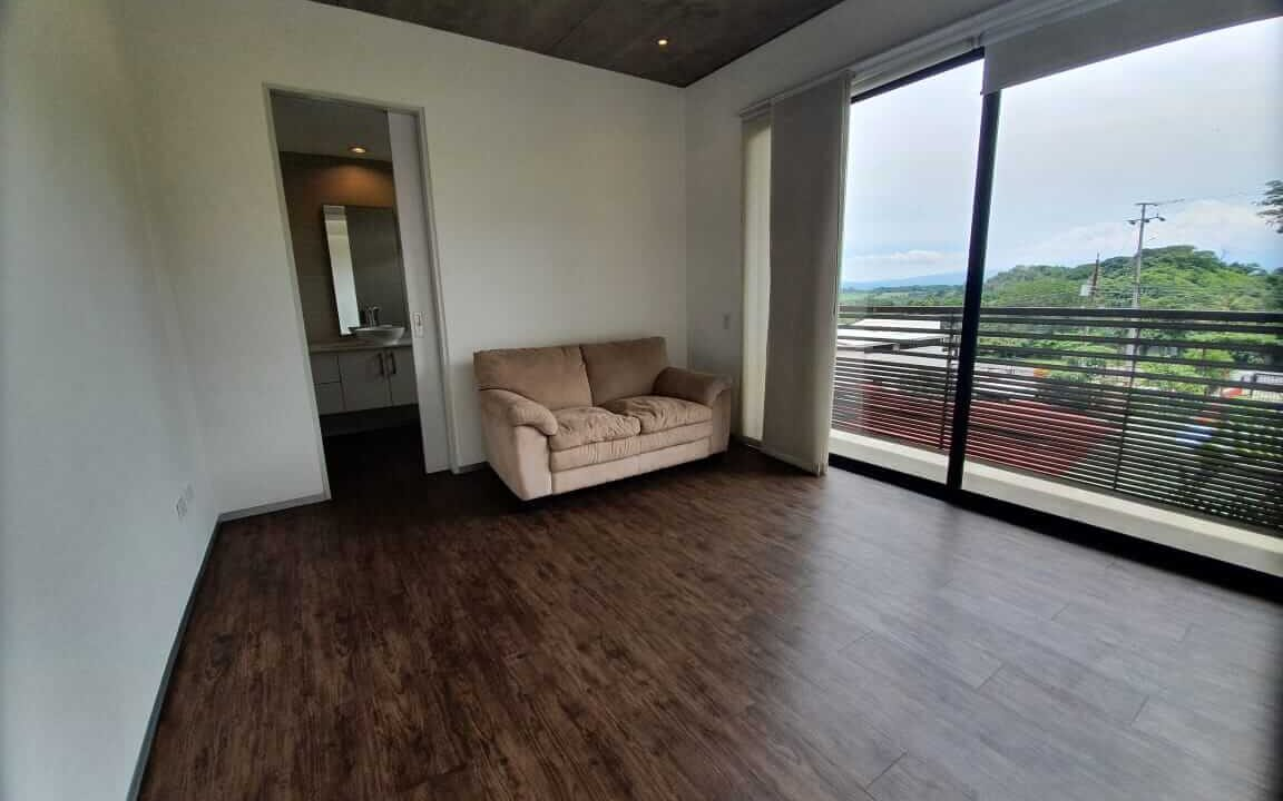 alquiler-apartamento-en condominio-bakia-flasts-brasil-de-santa-ana-premier-propiedades (1)