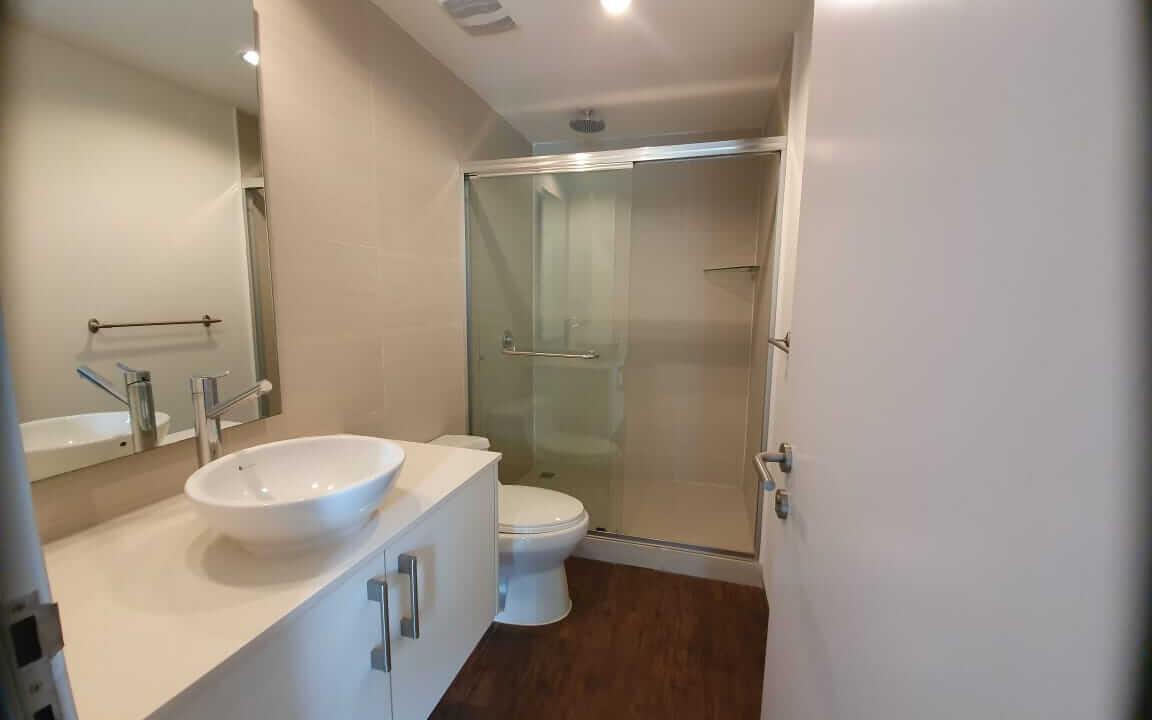 alquiler-apartamento-en condominio-bakia-flasts-brasil-de-santa-ana-premier-propiedades (10)