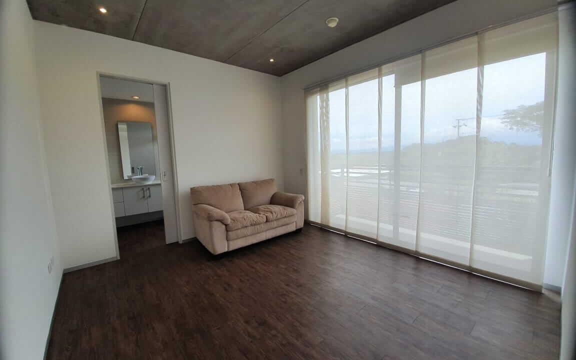 alquiler-apartamento-en condominio-bakia-flasts-brasil-de-santa-ana-premier-propiedades (11)