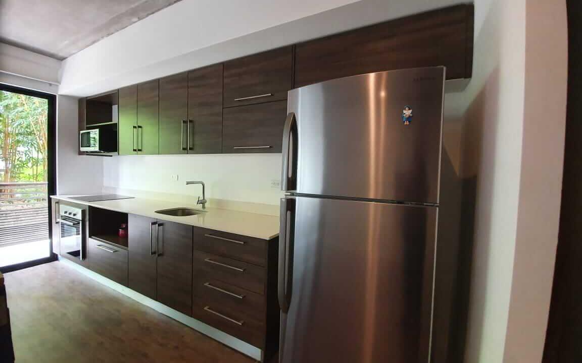 alquiler-apartamento-en condominio-bakia-flasts-brasil-de-santa-ana-premier-propiedades (12)