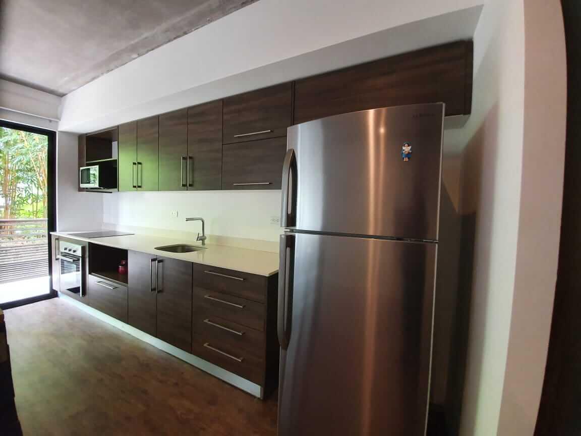 Alquiler-apartamento-en-Bakia-Flats-Brasil-Santa-Ana