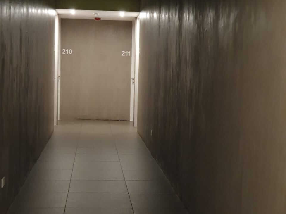 alquiler-apartamento-en condominio-bakia-flasts-brasil-de-santa-ana-premier-propiedades (13)