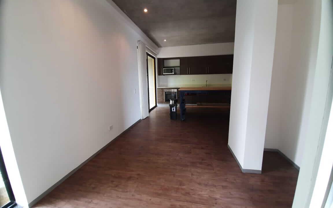 alquiler-apartamento-en condominio-bakia-flasts-brasil-de-santa-ana-premier-propiedades (14)