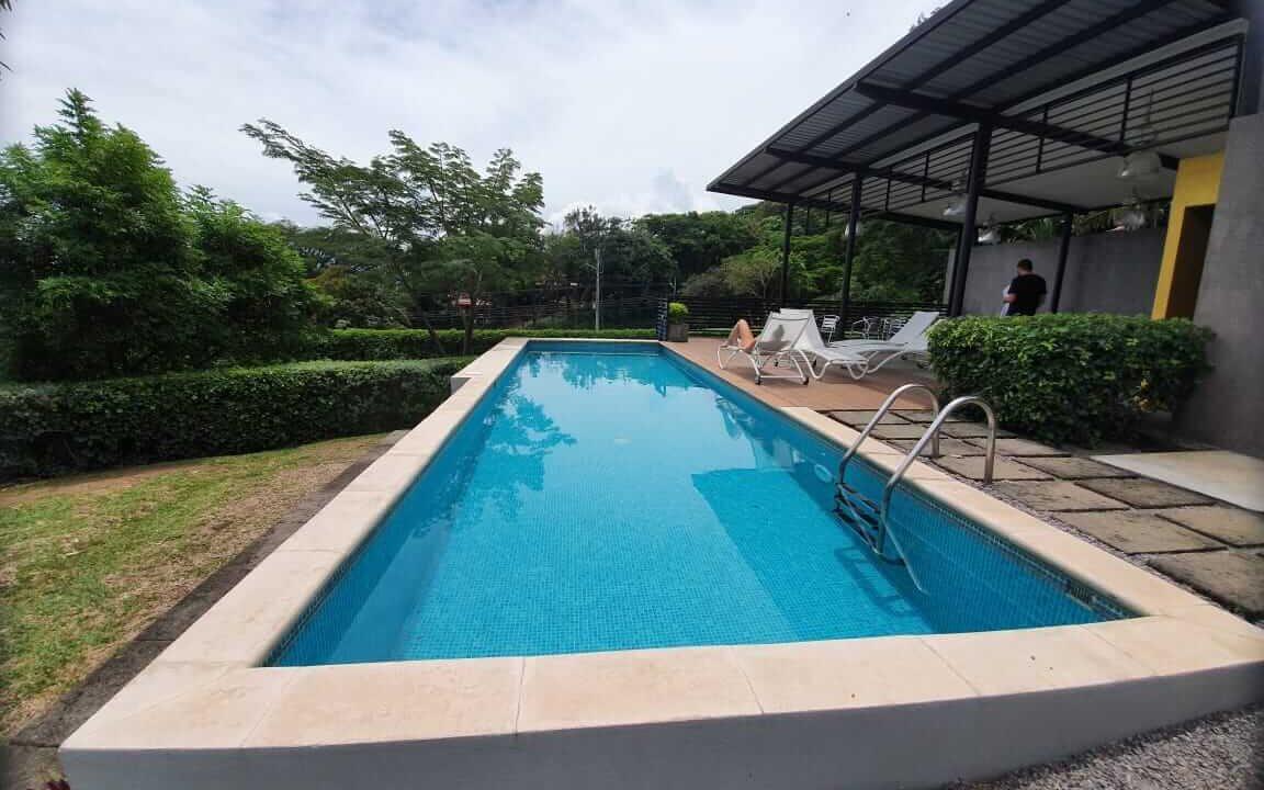 alquiler-apartamento-en condominio-bakia-flasts-brasil-de-santa-ana-premier-propiedades (15)