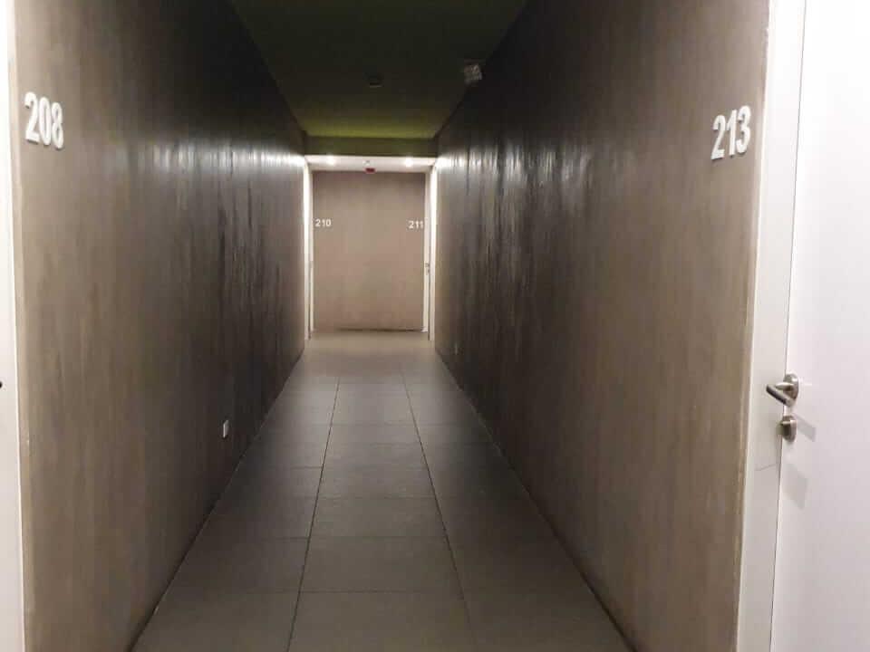 alquiler-apartamento-en condominio-bakia-flasts-brasil-de-santa-ana-premier-propiedades (16)