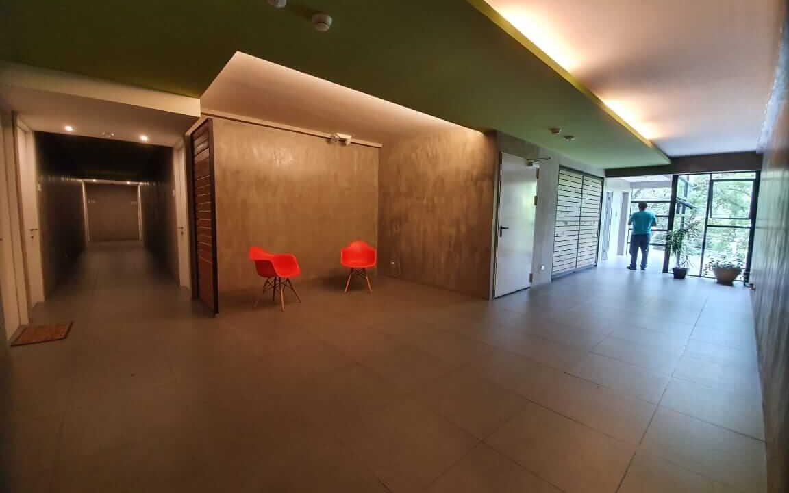 alquiler-apartamento-en condominio-bakia-flasts-brasil-de-santa-ana-premier-propiedades (17)
