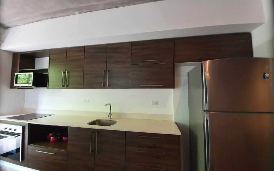 alquiler-apartamento-en condominio-bakia-flasts-brasil-de-santa-ana-premier-propiedades (18)
