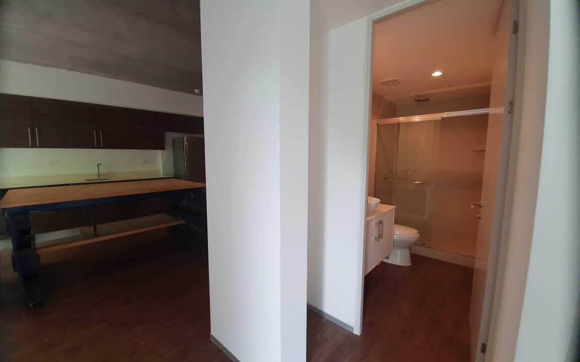 alquiler-apartamento-en condominio-bakia-flasts-brasil-de-santa-ana-premier-propiedades (19)
