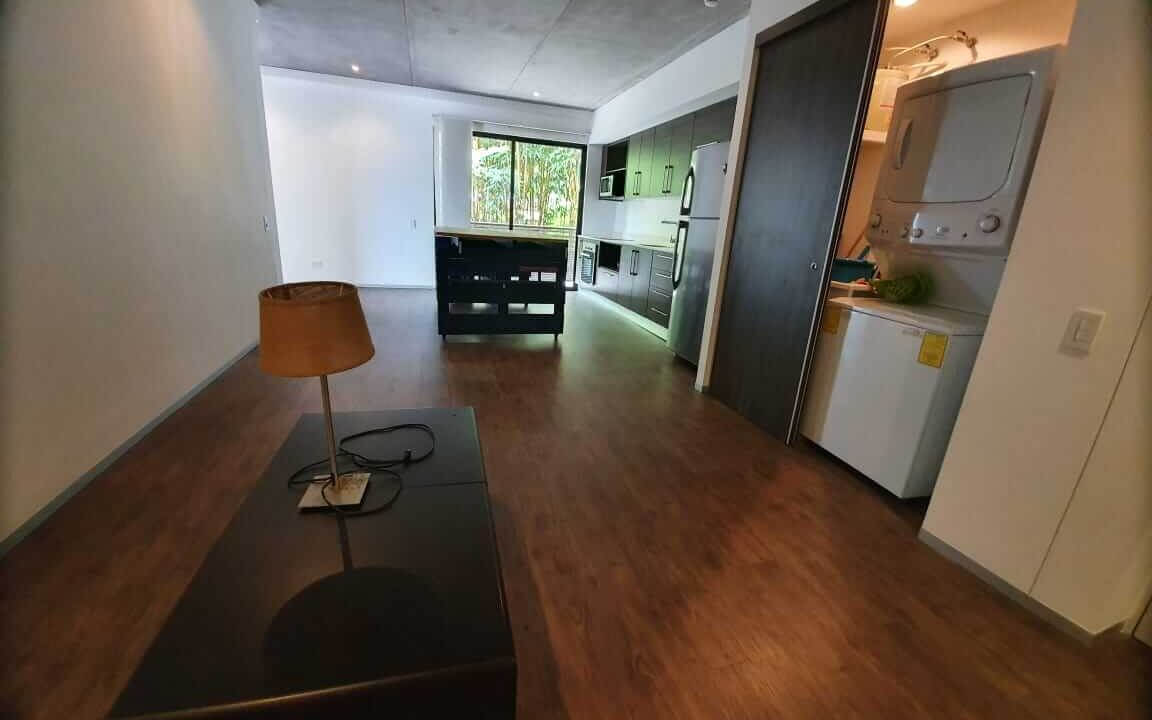 alquiler-apartamento-en condominio-bakia-flasts-brasil-de-santa-ana-premier-propiedades (2)
