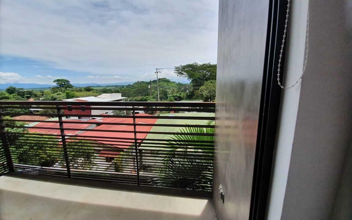 alquiler-apartamento-en condominio-bakia-flasts-brasil-de-santa-ana-premier-propiedades (21)