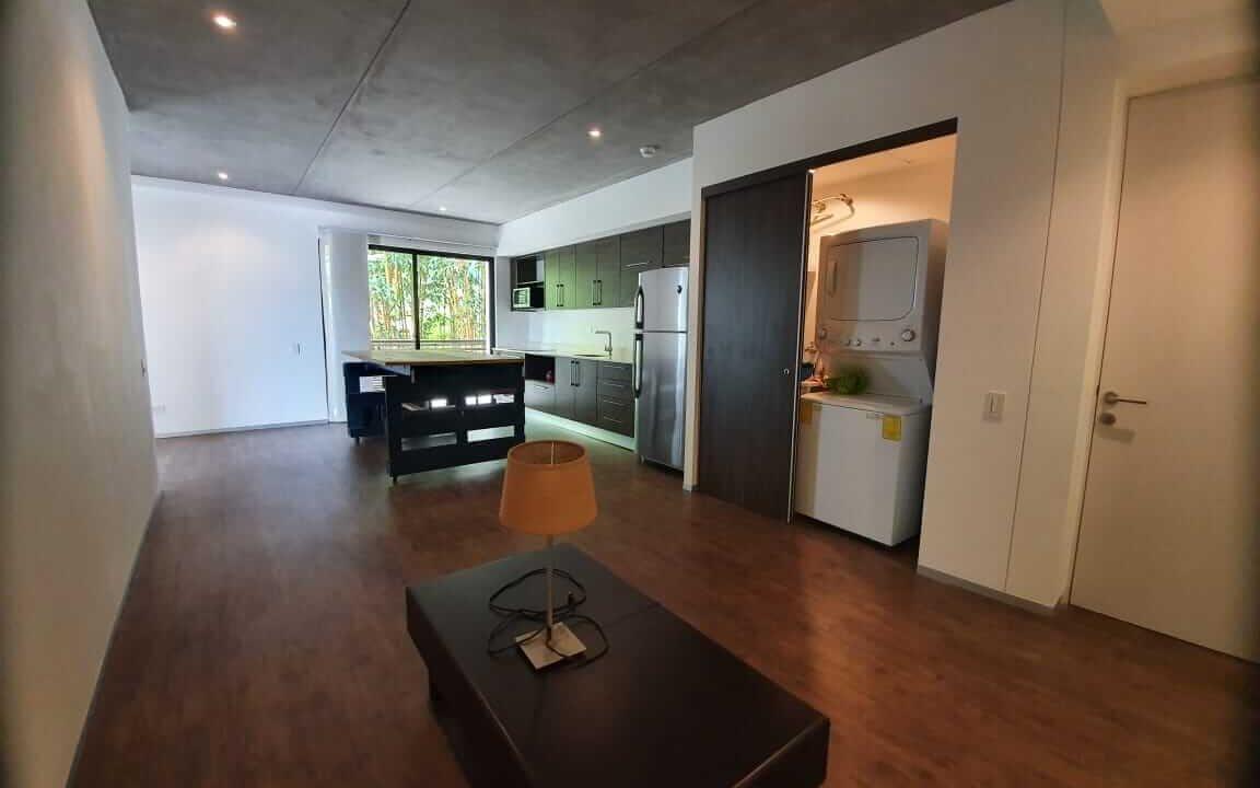 alquiler-apartamento-en condominio-bakia-flasts-brasil-de-santa-ana-premier-propiedades (3)