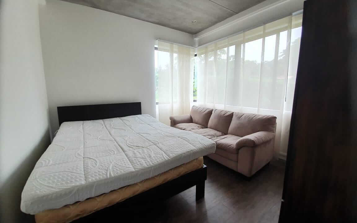 alquiler-apartamento-en condominio-bakia-flasts-brasil-de-santa-ana-premier-propiedades (4)