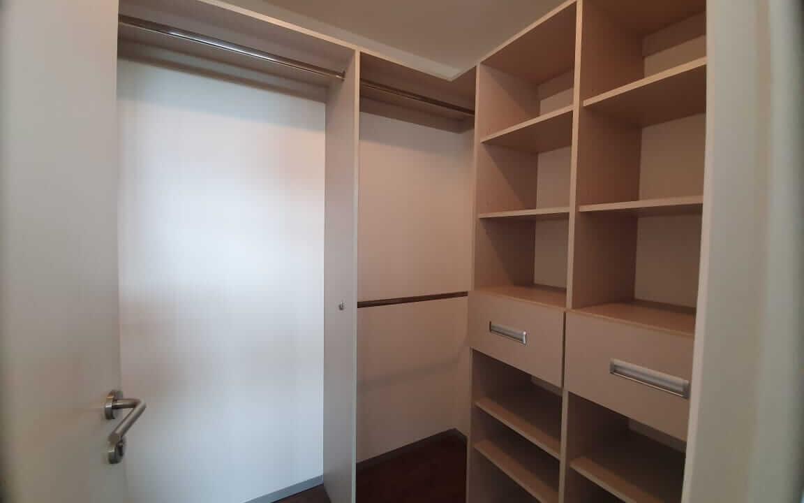 alquiler-apartamento-en condominio-bakia-flasts-brasil-de-santa-ana-premier-propiedades (7)