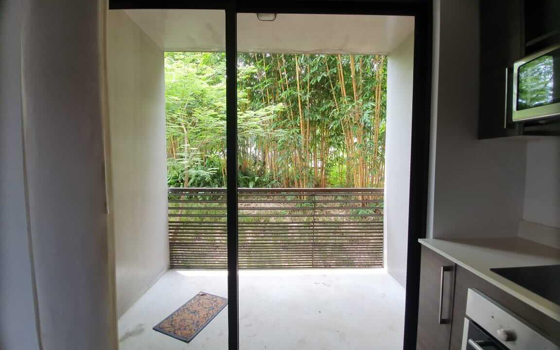 alquiler-apartamento-en condominio-bakia-flasts-brasil-de-santa-ana-premier-propiedades (8)