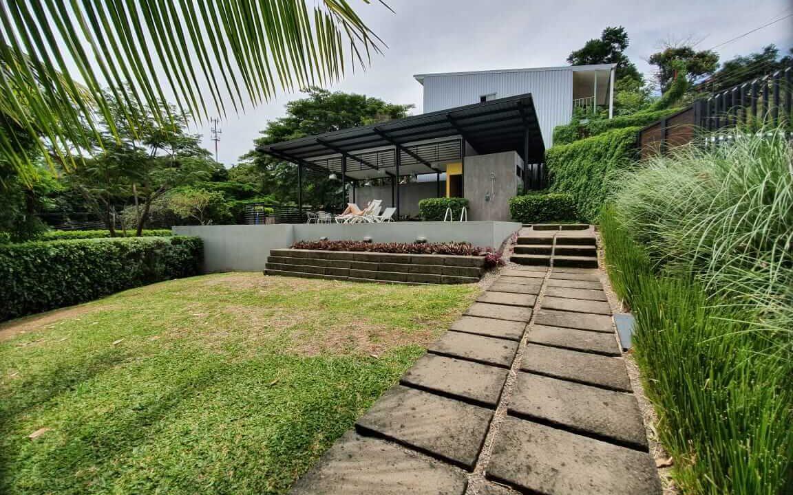 alquiler-apartamento-en condominio-bakia-flasts-brasil-de-santa-ana-premier-propiedades (9)
