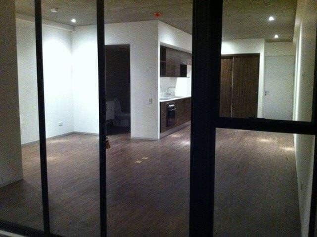 venta-apartamento-bakia-flats-brasil-santa-ana-piedades-premier-propiedades (1)