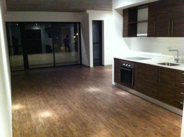 venta-apartamento-bakia-flats-brasil-santa-ana-piedades-premier-propiedades (11)