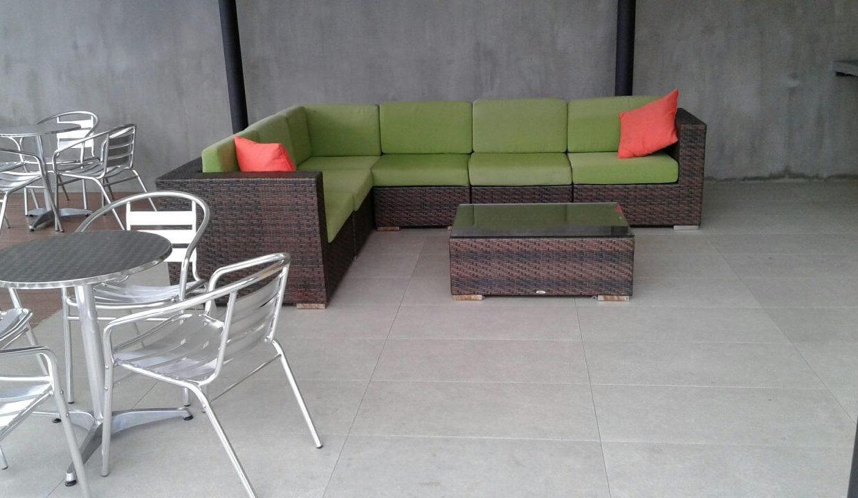 venta-apartamento-bakia-flats-brasil-santa-ana-piedades-premier-propiedades (12)