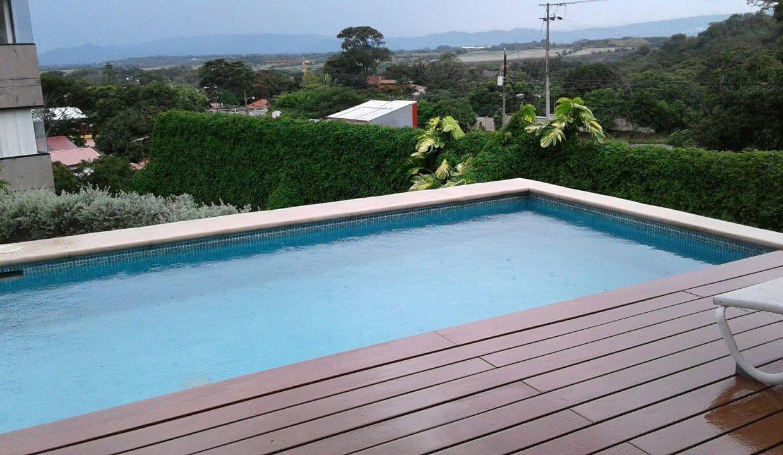 venta-apartamento-bakia-flats-brasil-santa-ana-piedades-premier-propiedades (14)