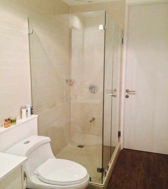 venta-apartamento-bakia-flats-brasil-santa-ana-piedades-premier-propiedades (16)