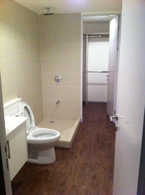 venta-apartamento-bakia-flats-brasil-santa-ana-piedades-premier-propiedades (2)
