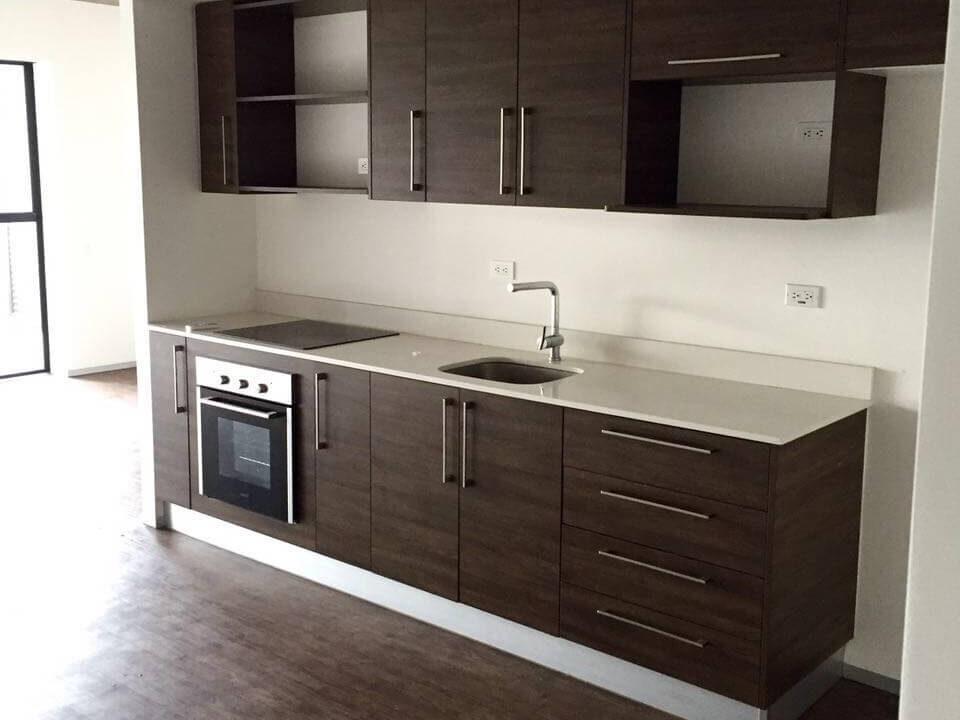 venta-apartamento-bakia-flats-brasil-santa-ana-piedades-premier-propiedades (3)