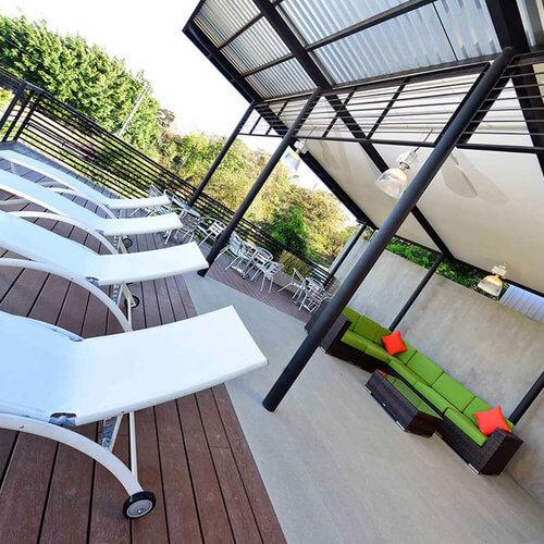 venta-apartamento-bakia-flats-brasil-santa-ana-piedades-premier-propiedades (4)