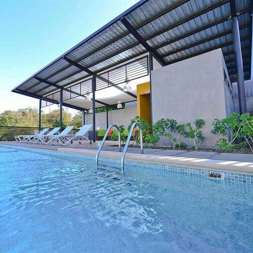 venta-apartamento-bakia-flats-brasil-santa-ana-piedades-premier-propiedades (5)
