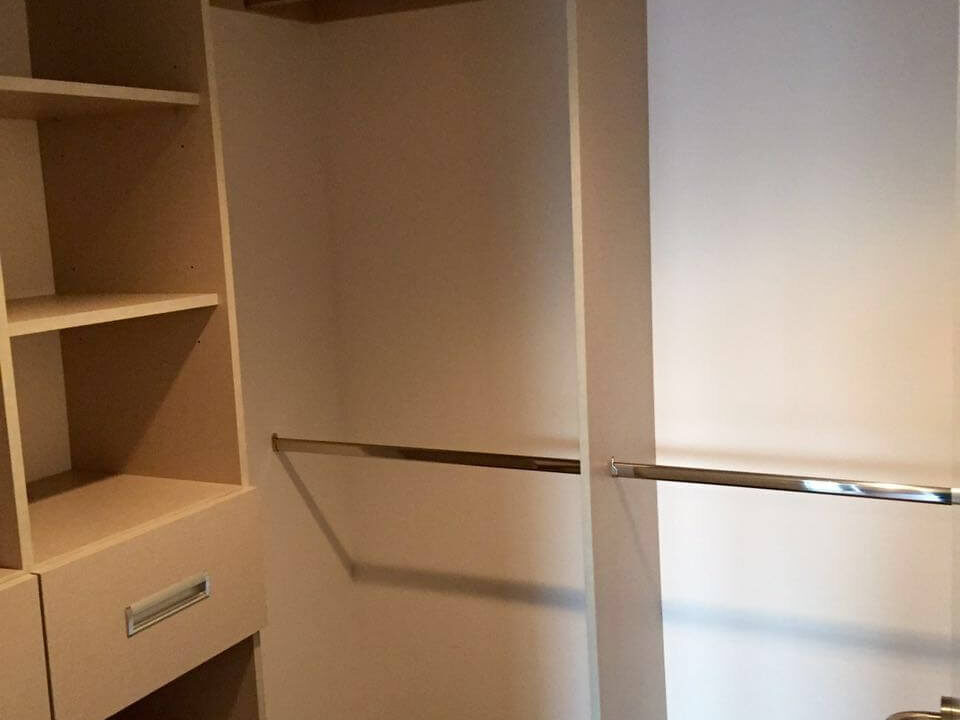 venta-apartamento-bakia-flats-brasil-santa-ana-piedades-premier-propiedades (6)