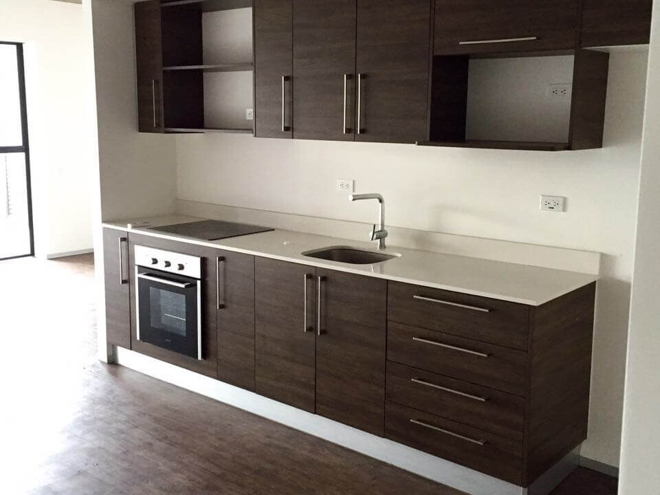 venta-apartamento-bakia-flats-brasil-santa-ana-piedades-premier-propiedades (7)