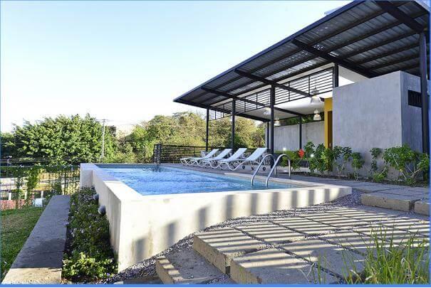 venta-apartamento-bakia-flats-brasil-santa-ana-piedades-premier-propiedades (9)
