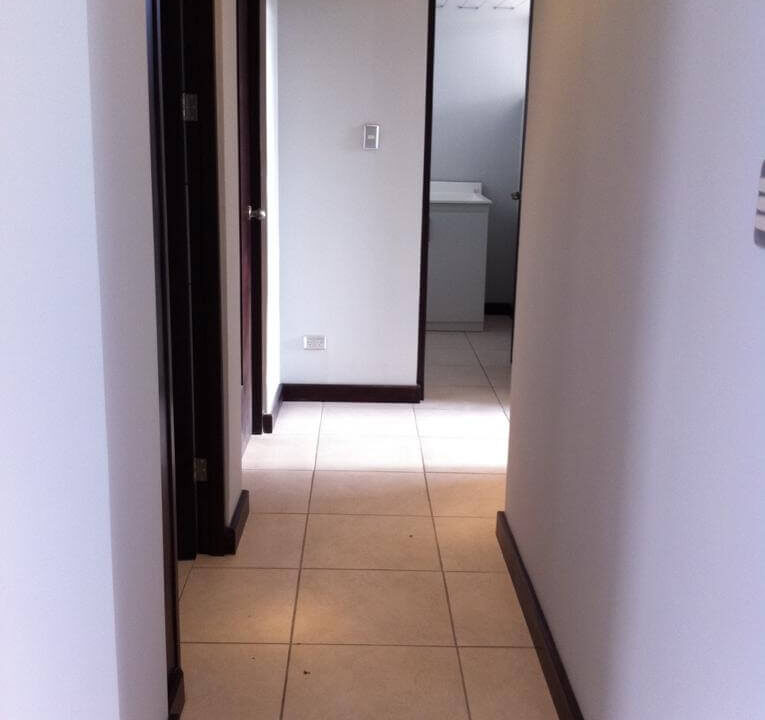 venta-apartamento-pozos-santa-ana-premier-propiedades (12)